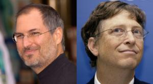 Blog-Gates-Jobs