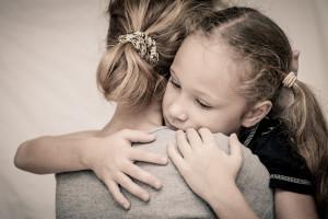 shutterstock_159905609-mother-daughter