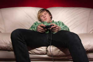 shutterstock_72881944-game addict